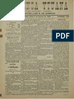 Imprensa Ytuana Ano12 n168 1887