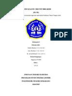 laporan ELCB