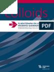InfoColloids 11 - FLUIDOTERAPIA EN LOS PACIENTES QUEMADOS CRÍTICOS - Ene 11.pdf