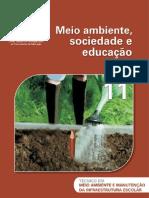 11_2_meiamb_soci_educ.pdf