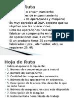 Hoja_de_Ruta.pptx