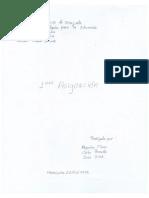 1ra asignacion.pdf
