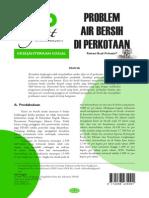Info Singkat v 7 I P3DI April 2013 31