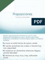 02.1 Ejercicio_Proposiciones_primitivas y Compuestas-3
