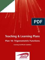 TrigonometricFunctions.pdf