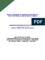 BASES CANAL PUEBLO LIBRE.doc
