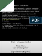 ARTE+RUPESTRE-2014