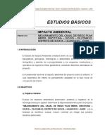 4) Estudios Básicos - Impacto Ambiental_Plan Meris_R.doc