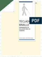 teclado-braille1.doc