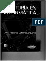 Libro Auditoria en Informatica