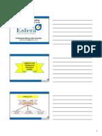 Direito do Trabalho - 2ª Fase OAB-FGV 2010.2 - Revisão Geral.pdf