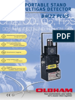 bm22+GB02.pdf