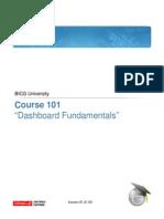 obiee 101 -  dashboard fundamentals coursework.pdf