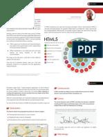 AST 0121102 HTML5 Rocks by Ruben Goncalves