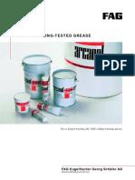 FAG-Arcanol greases.pdf