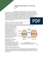thepathtorheumatoidarthritisdiagnosis-yourjourneythroughsecondarycare