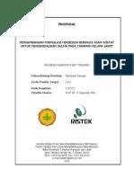 785_doc_4.pdf