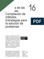 Cinética de Partículas (Compilacion)