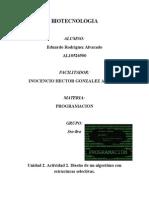 PGR_U2_A2_EDRA