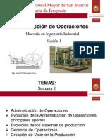1. Sesion 1.pdf