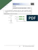 Exercicios WEG-automação de sistemas
