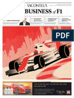 480688-Business of F1.pdf