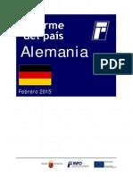 20150218_IP_Alemania_FEDER.pdf