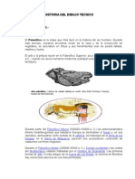 187878867-HISTORIA-DEL-DIBUJO-TECNICO-TP-doc.doc