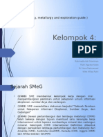 SMeG Revisi 2 Ppt