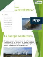 energia-geotermica.pptx