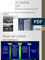 Proyecto Final HSBC 251114_V2.1.pptx