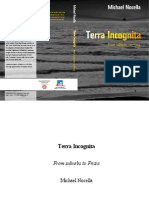 Terra Incognita, ISU student investigates chemistry teaching in Dutch high schools