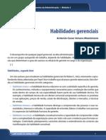 PDF Mod2 Fundamentos