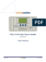 P30L Controller Manual_R1