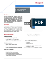 stt650_brochure_34-tt-03-15_0