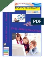 REVISTA EDUCUNACH