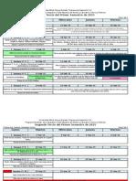 (2015-I) Parcelación Por Temas-MecSol