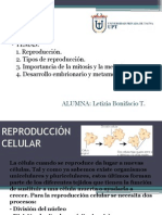 BIOLOGÍA.pptx