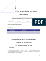 Práctica 3 MV 201120
