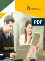 brochure-fi-ingenieria-sistemas-computacionales.pdf