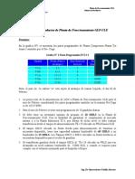 Balance de GLP-ULE 02-02