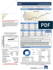 Wealth Balanced Fund