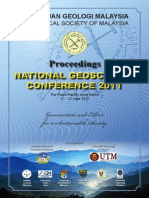 NGC2011 Proceedings (1)