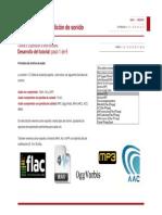 Audacity_Tutorial6_Exportacion_a_otros_formatos.pdf