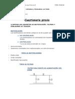Circuitos multiplicadores previo 3.docx