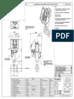 Balluff Control valve SWP-F.pdf