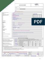 VB-31_01.pdf