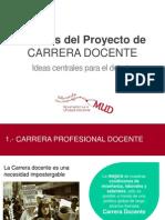 PRESENTACIÓN-CARRERA-DOCENTE.-ANÁLISIS-PROPUESTA-GOBIERNO.pdf