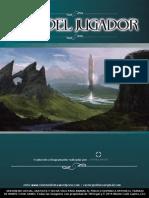 Guía del Jugador  Versión 1.1.4.pdf