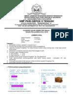LATIHAN SOAL_PRAKARYA.doc